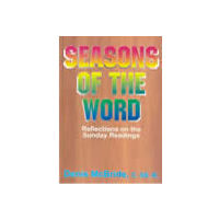 Seasons of the Word
