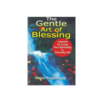 Gentle Art of Blessing, The