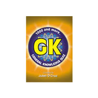 1000 and more General Knowledge Quiz
