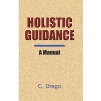 Holistic Guidance