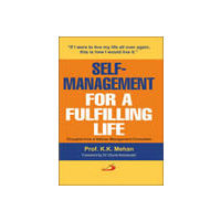 Self- Management for a Fulfilling Life