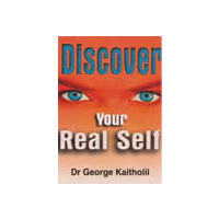Discover Your Real Self