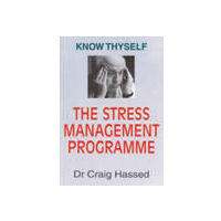 Know thyself: Stress Management Programme