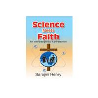 Science meets faith