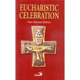 Eucharistic Celebration