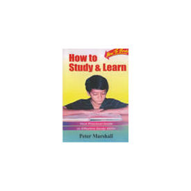 How to Study and Learn