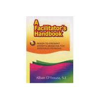 Facilitator's Handbook