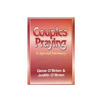 Couples Praying