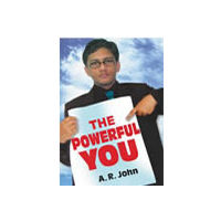 Powerful You, The