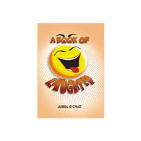 Book of Laughter, A