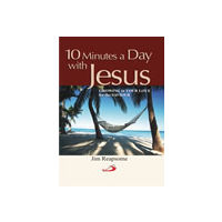 10 Minutes a Day with Jesus