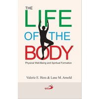 The Life of the Body