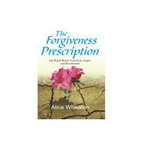 Forgiveness Prescription, The