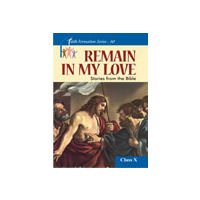 Remain In My Love- Class- 10