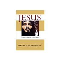 Jesus: A Historical Portrait