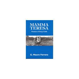 Mamma Teresa