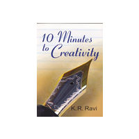 10 Minute to Creativity