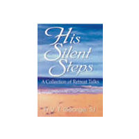 His Silent Steps