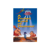 Pocket Book of Humour, A