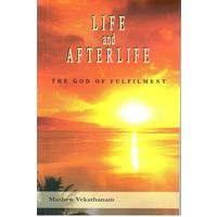 Life And After Life