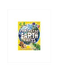 Fantastic Earth Facts