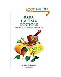 Baid Hakim & Doctors