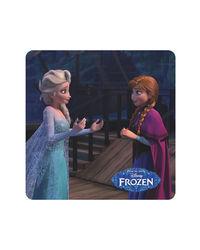 Disney Frozen (Animated Lenticular Story)