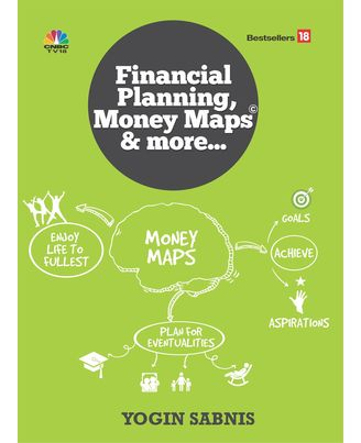 Financial Planning, Money Maps & More