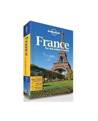 France For The Indian Traveller