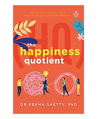 The Happiness Quotient