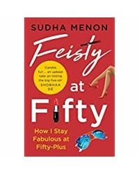 Feisty At Fifty