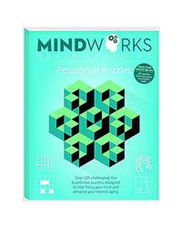 Mindworks Brain Training Series 1: Perceptual Puzzles