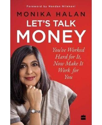Let s talk money: you ve work