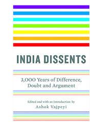 India Dissents