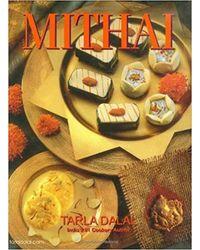 Mithai (Total Health Series)