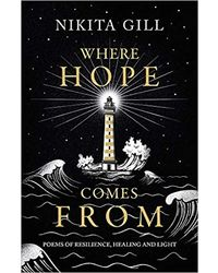 Where Hope Comes From Poems