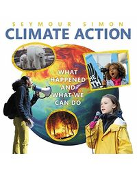 Climate Action: What Happened and What We Can Do