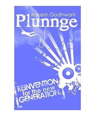 Plunnge: Reinvention For The New Generation