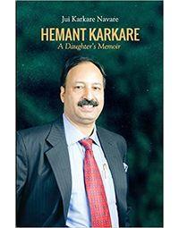 Hemant Karkare