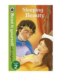 Read It Yourself Sleeping Beauty