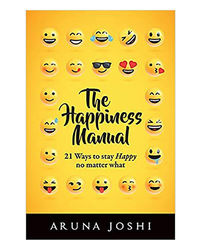 The Happiness Manual
