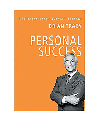 Personal Success