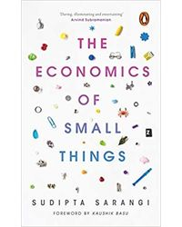 The Economics of Small Things