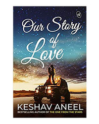 Our Story Of Love