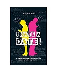 I Have Date