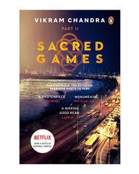 Sacred Games Netflix Ed Part 2