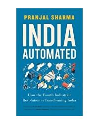 India Automated
