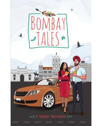 Bombay Tales