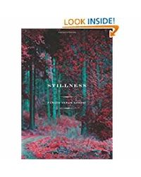 Stillness: Poems