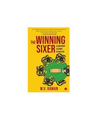 The Winning Sixer